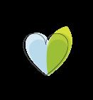 circle-Heart_Healthy