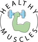 circle-Healthy_Muscles